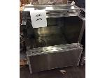 Lot: 6241 - Mod U Serve Milk Cooler