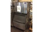 Lot: 6243 - Manitowoc Ice Machine