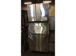 Lot: 6244 - Ice Machine