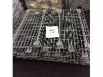 Lot: 6248 - Pallet of Racks