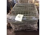 Lot: 6249 - Pallet of Racks