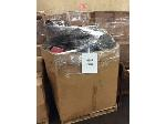 Lot: 6253 - Band Uniforms: Pants/Hats<BR><span style=color:red>Updated 03/13/19</span>