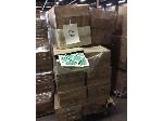Lot: 6255 - Pallet of Air Filters