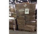 Lot: 6256 - (2 Pallets) Towel / Tissue Dispensers