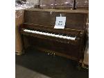 Lot: 6257 - Everett Piano