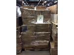 Lot: 6258 - (2 Pallets) Towel / Tissue Dispensers