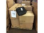 Lot: 6260 - (3 Pallets) Laptop Bags