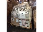 Lot: 6261 - Pallet of Auto Equipment / Parts