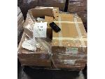 Lot: 6262 - Pallet of Auto Equipment / Parts