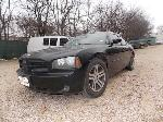 Lot: 2.FW - 2006 DODGE CHARGER