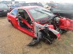 Lot: 39-L12934 - 2004 BMW 330I