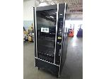 Lot: 483 - Crane Vending Machine