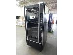 Lot: 484 - Crane Vending Machine