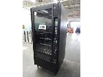 Lot: 485 - Crane Vending Machine