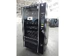 Lot: 486 - Automatic Products Vending Machine