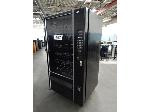 Lot: 487 - Automatic Products Vending Machine