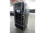 Lot: 488 - Crane Vending Machine