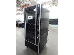 Lot: 489 - Crane Vending Machine