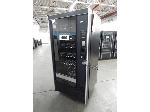Lot: 490 - Vending Machine