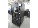Lot: 491 - Crane Vending Machine