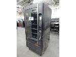 Lot: 492 - Crane Vending Machine