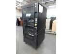 Lot: 493 - Crane Vending Machine