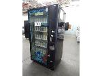 Lot: 494 - Crane Vending Machine