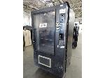 Lot: 495 - AMS Vending Machine