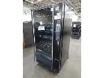 Lot: 496 - Vending Machine