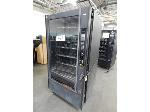 Lot: 497 - Crane Vending Machine