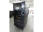 Lot: 498 - Crane Vending Machine