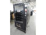 Lot: 499 - AM Vending Machine