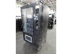 Lot: 500 - Vending Machine
