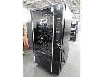 Lot: 501 - Automatic Products Vending Machine