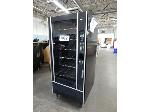 Lot: 502 - Crane Vending Machine