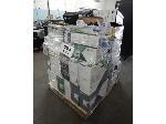Lot: 503 - (4 Pallets) of Used Toner