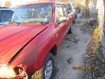 Lot: 17 - 1994 MAZDA B4000 PICKUP - KEY / RUNS & DRIVES