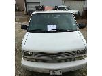 Lot: 20 - 1999 CHEVROLET ASTRO VAN