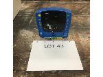 Lot: 43 - GE CARESCAPE V100