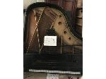 Lot: 56 - (5) MUSICAL INSTRUMENTS
