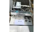 Lot: 66 - COMMERCIAL ICE MAKER