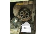 Lot: 74 - (10 PCS) HVAC EQUIPMENT