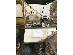 Lot: 75 - (5) UTILITY TRAILERS