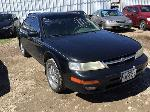 Lot: 02-S237621 - 1999 NISSAN ALTIMA