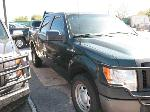 Lot: 17 - 2010 Ford F -150 4x4 Pickup - Key<BR>VIN #1FTFW1EV7AKC20678