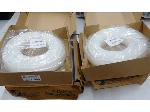 Lot: 02-21990 - (4 Boxes) of Tubing