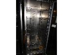 Lot: DH-22008 - Heated Cabinets