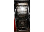 Lot: DH-22018 - Cres Cor Heated Cabinet