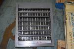 Lot: 1312 - Beacon Morris Water Heater