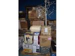 Lot: 1332 - Pallet of Miscellaneous Returns